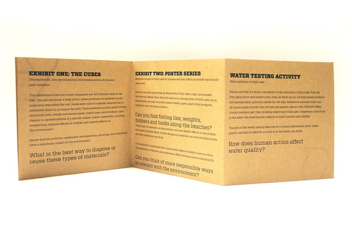 Thesis : Water Testing Kit – RYAN GOTTFRIED